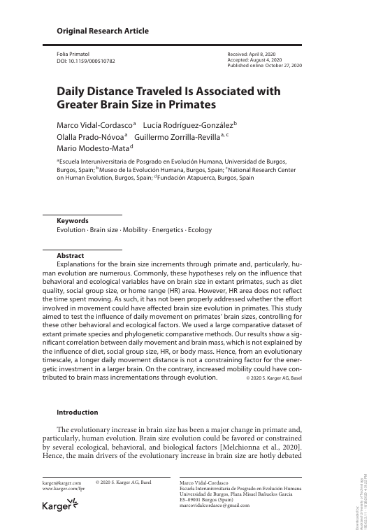 PNG_SCI_Articles - Vidal-Cordasco-et-al.-2020-Daily-Distance-Traveled-Is-Associated-with-Greater